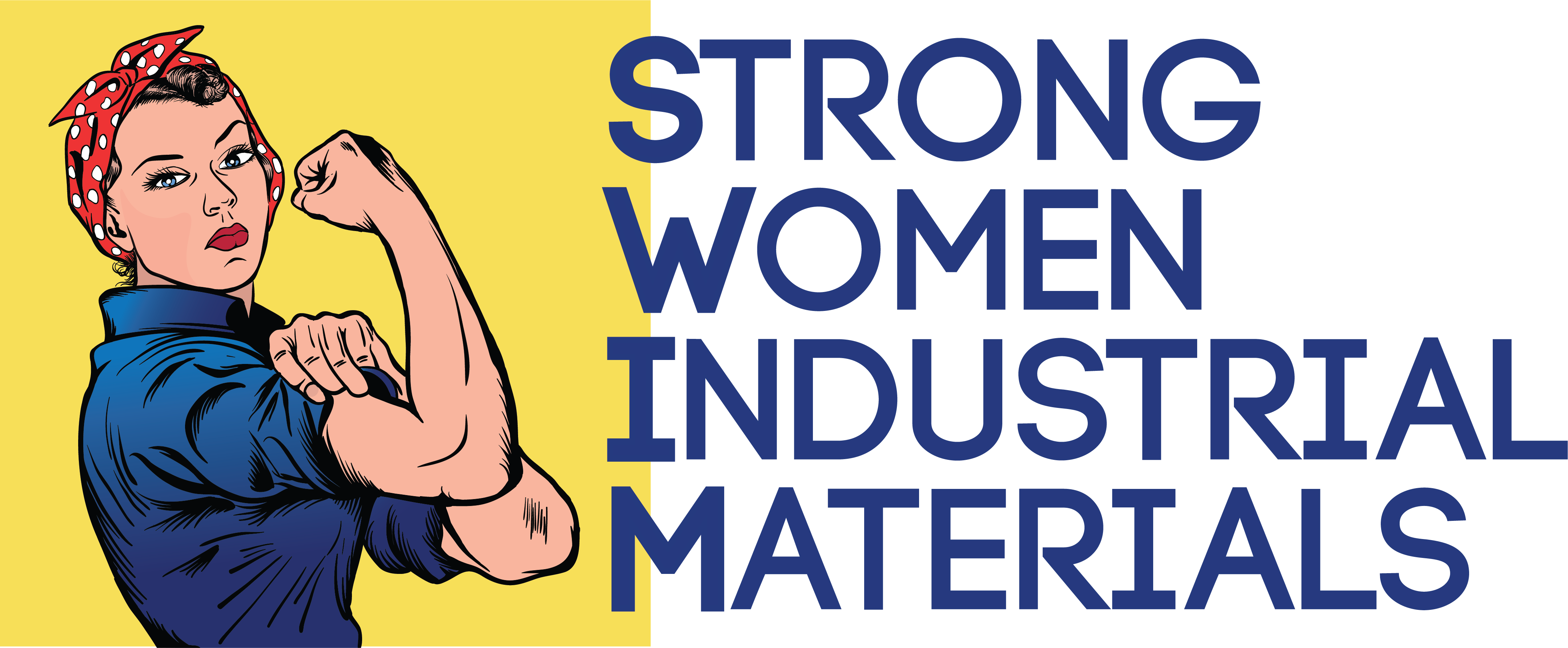 Strong Women Industrial Materials ( S.W.I.M.)
